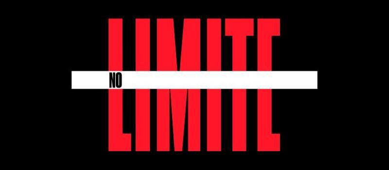 no limite 1