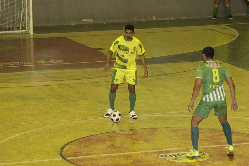 tobias jogadores brasileiros futsal