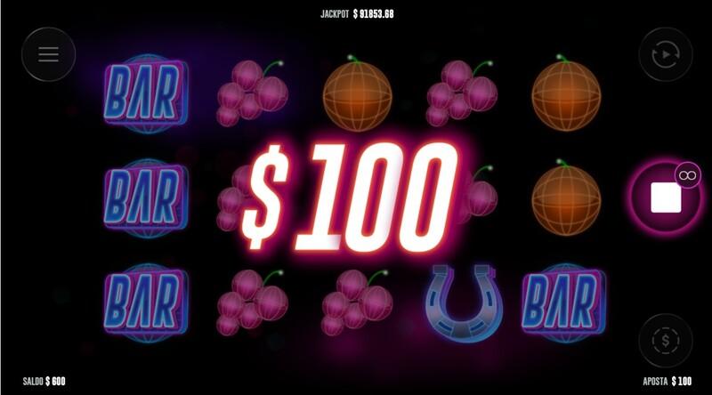apostadores jackpot progressivo