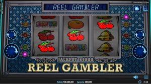 ganhar reel gambler