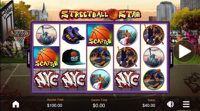 scatter streetball star