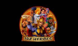 jogar 108 heroes