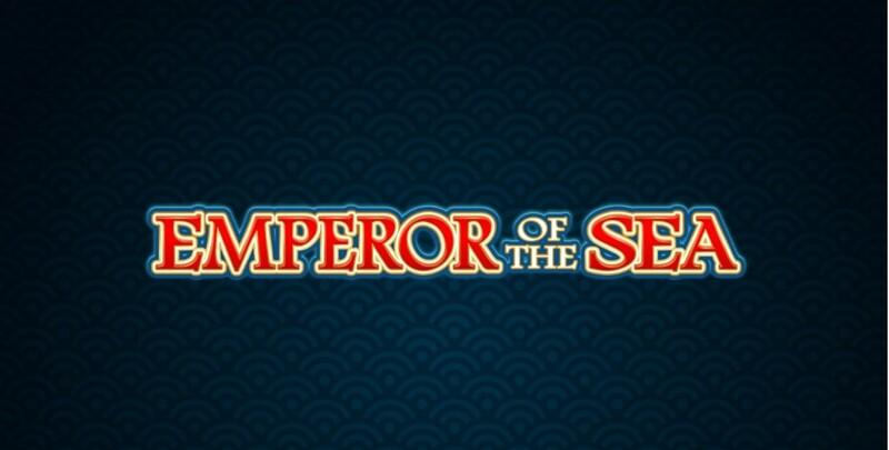 jogar emperor sea