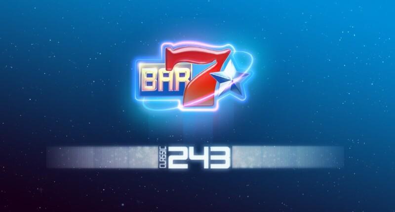 jogo classic 243
