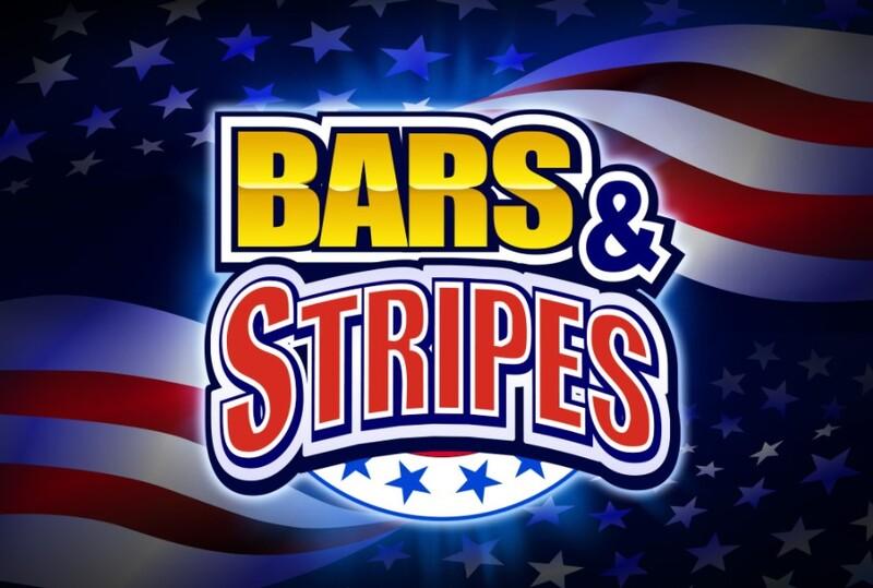jugar bars stripes