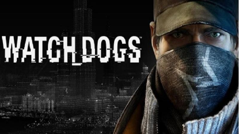 watch dogs casino