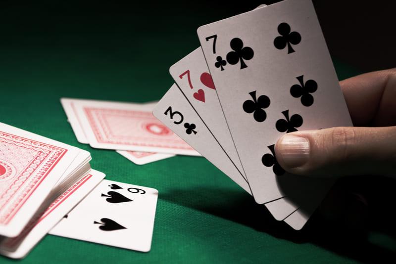 3 cartas truco paulista