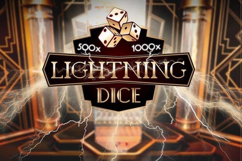ganhar dinheiro lightning dice