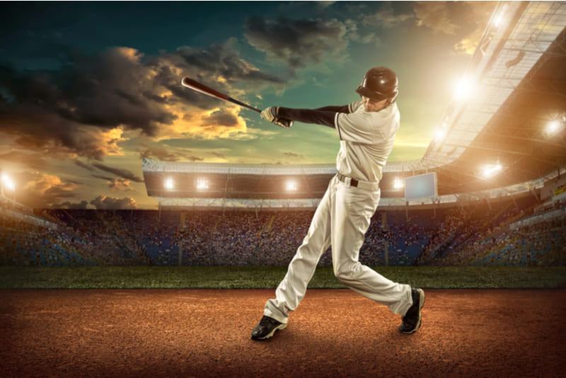 jogo regras beisbol