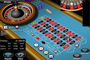 jugadores ruleta famosos