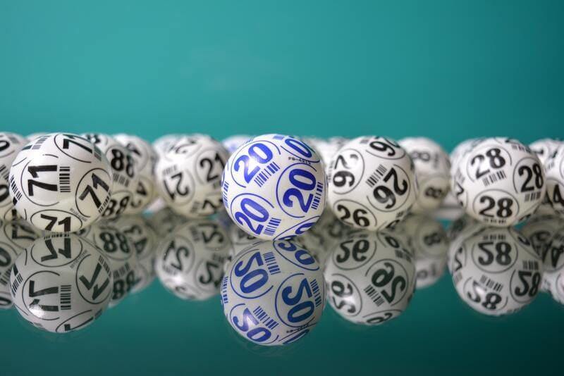 numeros loteria
