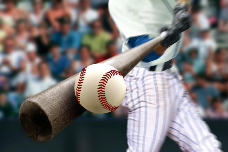 partida regras beisbol