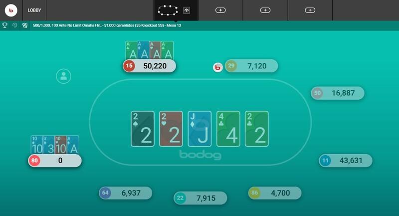 poker ases poker