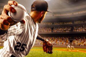 regras beisbol
