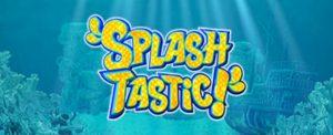 splashtastic jugar