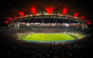 aposta futebol escanteios asiaticos