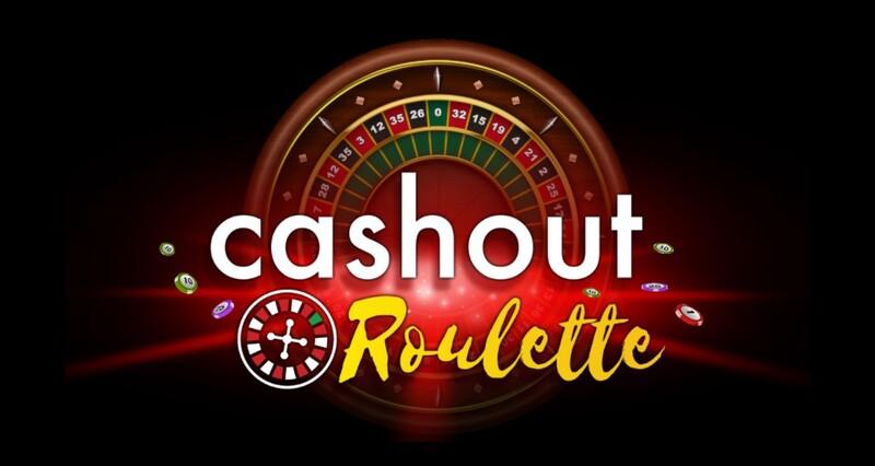 apostar cashout roulette